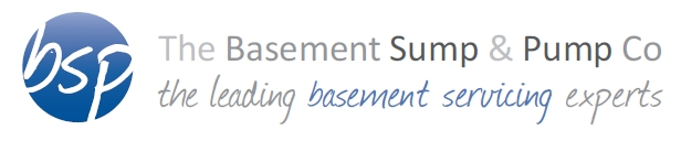 The Basement Sump and Pump Co