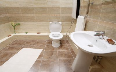 What Are The Differences Between Foul Water and Sewage Water Drainage?
