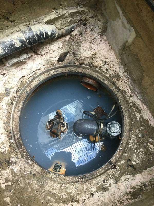 sewage-pump-system-needing-maintenance